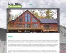 John Libby Construction