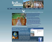 BFB Homes